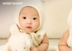 ivf singapore - guide to ivf process & costs