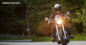 motorcycle-header