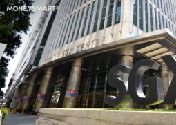 investing in shares and sgx stocks singapore