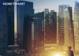 singapore-fresh-start-header