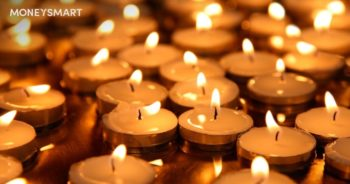 tealight-candle-header
