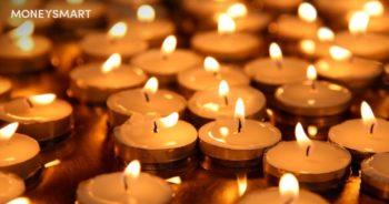 tealight-candle-header