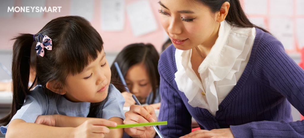 best tuition centres private tutors singapore