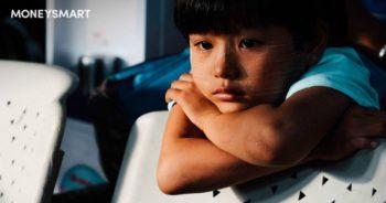 autism adhd dyslexia singapore 2018