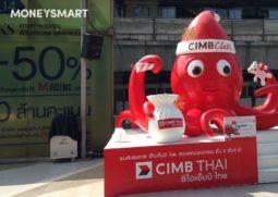 cimb credit card singapore review 2018