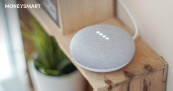 google home singapore review 2018