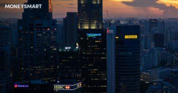 maybank credit card singapore 2018