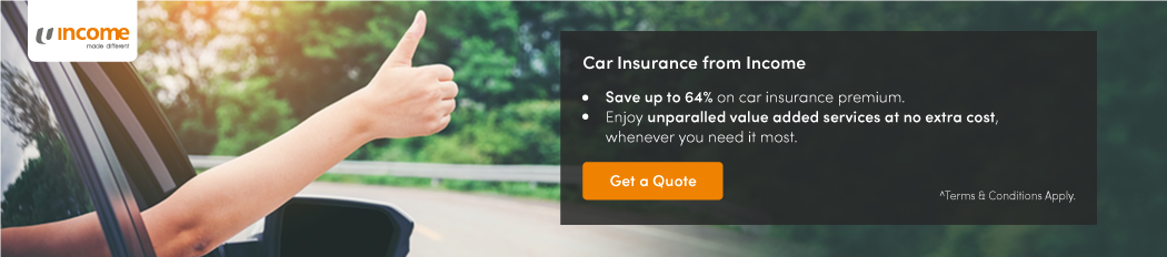 Visual-for-Car-insurance-webpage_Desktop_v9 (1)