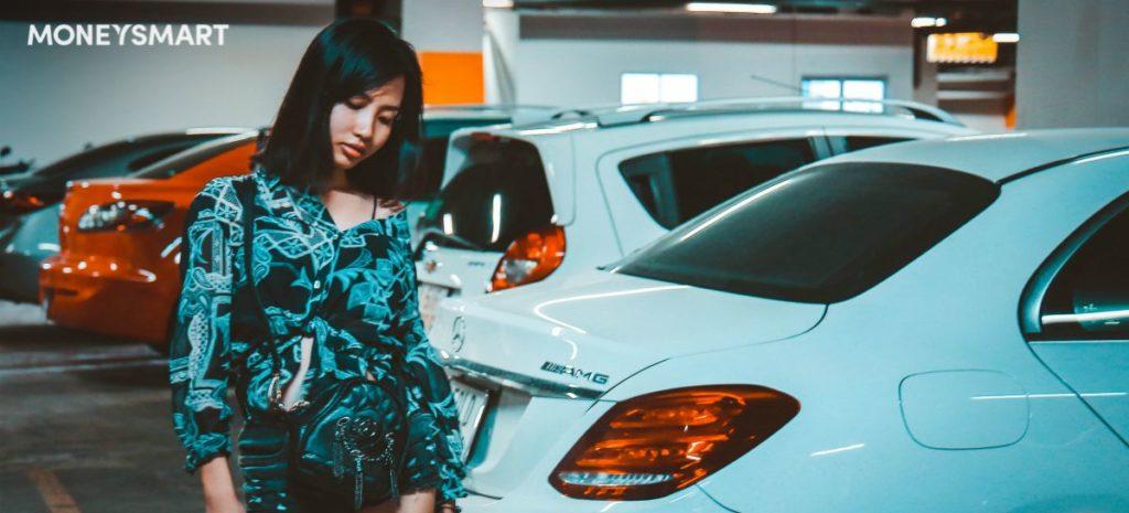 hdb season parking singapore 2018
