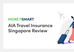 AIA Travel Insurance Review