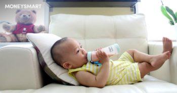 formula milk powder singapore price comparison