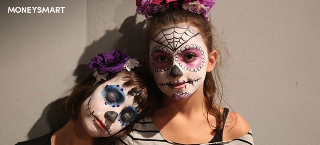 cheap halloween costumes singapore
