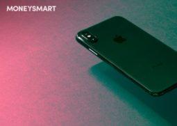singtel starhub m1 iphone xs price singapore 2018