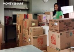 mover services house movers singapore