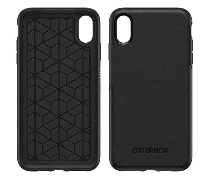 otterbox iphone xs case 2018