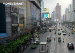 pratunam hotels bangkok 2018