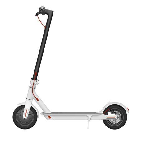 xiaomi scooter mijia m365
