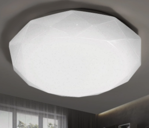 diamond led ceiling lights taobao