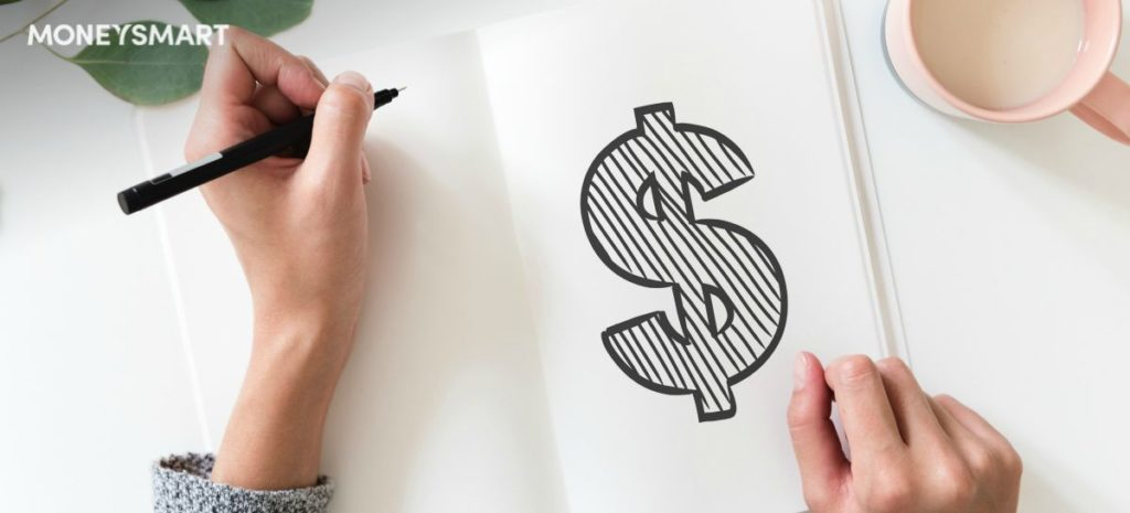 ocbc 360 savings account review 2018