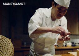 affordable omakase restaurants singapore