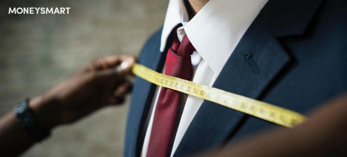 tailored suits singapore bangkok hoi an shanghai kl
