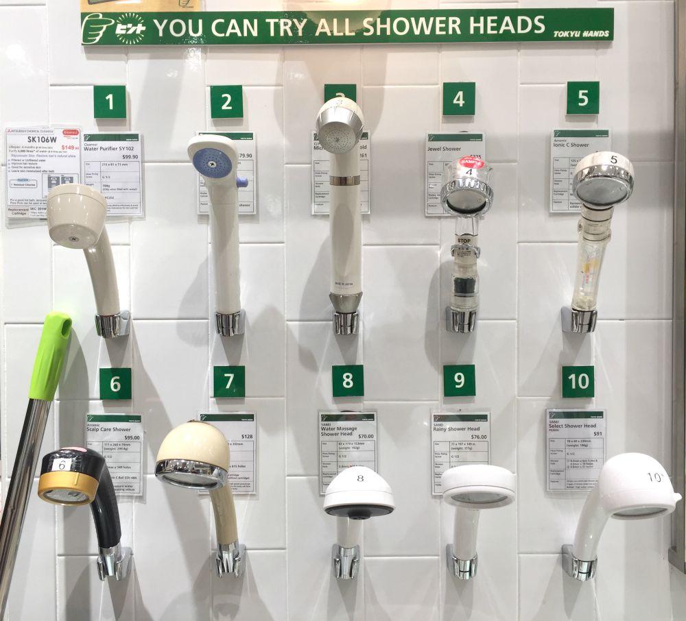16-shower-heads