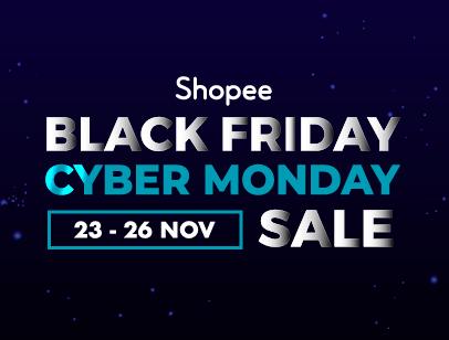 shopee black friday deals sales 2018