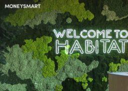 habitat by honestbee singapore