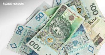 Tax refund singapore