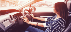 safe driving tips ntuc income car insurance