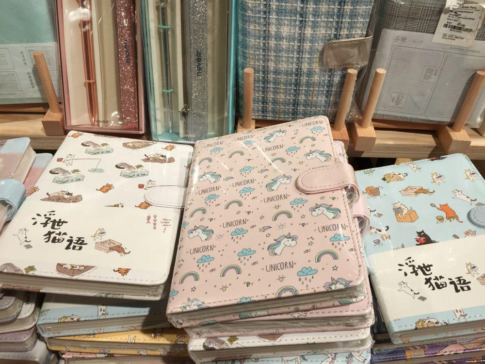 03-notebook-2