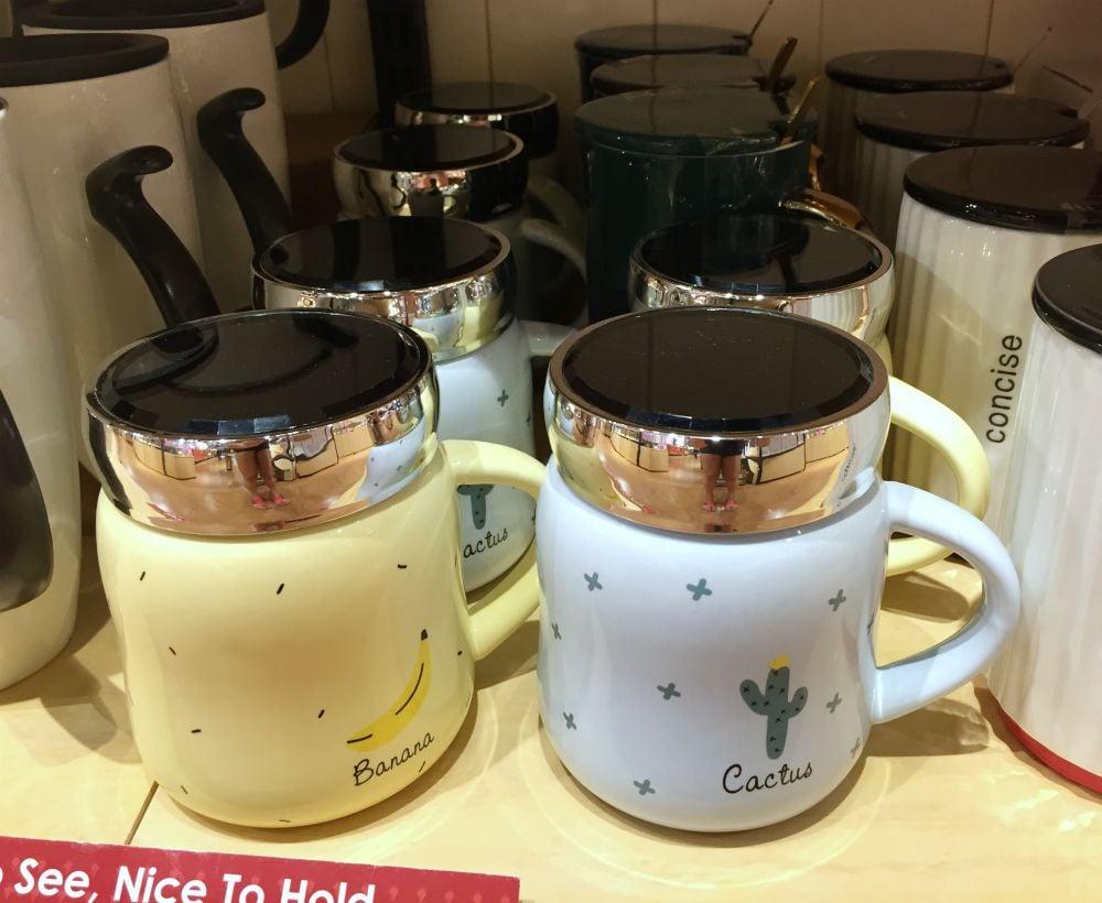 05-mug