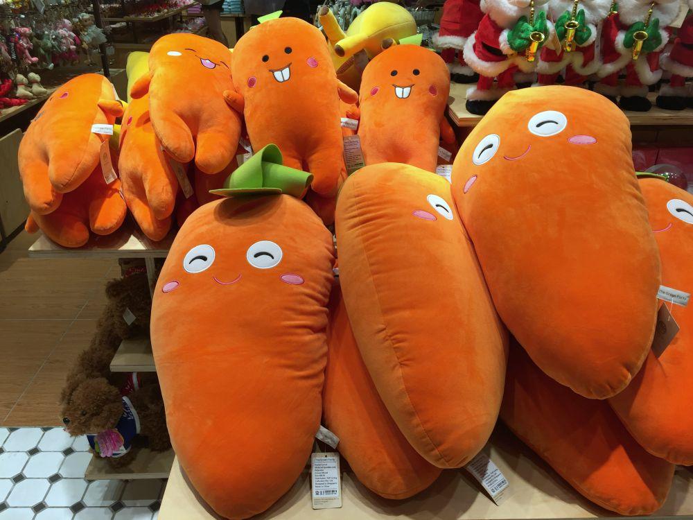 08-plushie-carrot