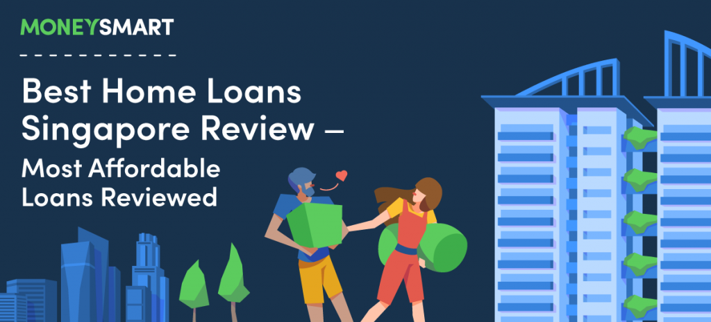 best mortgage home loans review