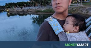 baby carriers babywearing tula ergo