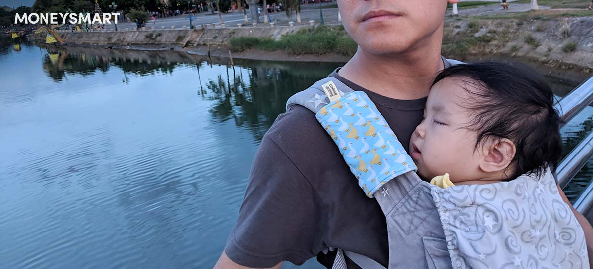 baby carriers babywearing tula ergo prices