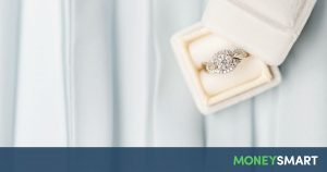 diamond engagement rings singapore