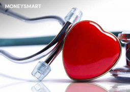 heart diseases heart health cost of heart procedures