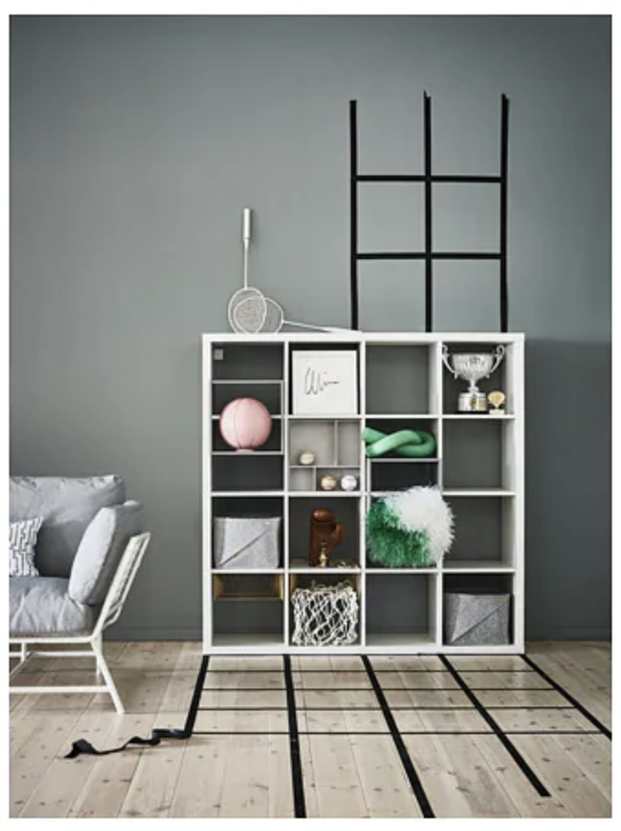 ikea-shelves