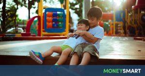 montessori kindergartens schools singapore mixed ages