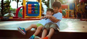 montessori preschools kindergartens singapore mixed ages