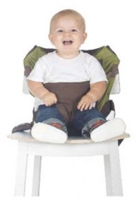 onya baby carrier chair harness