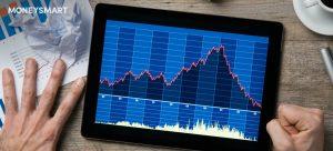 market crash guaranteed stops