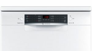 Bosch dishwasher serie 4 singapore