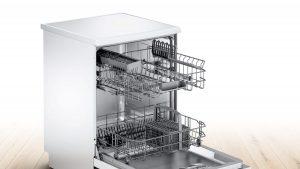 Bosch dishwashers singapore