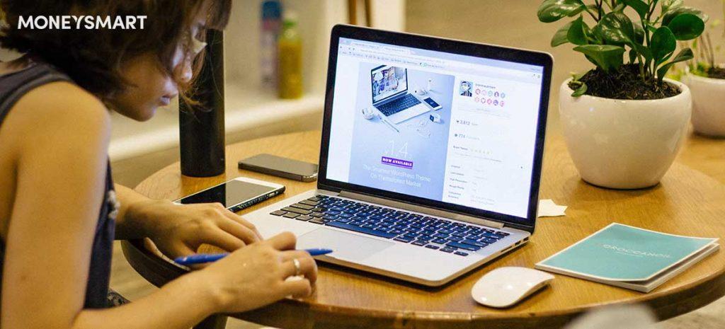 sahms work from home jobs singapore