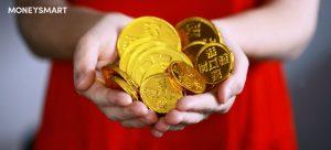 li chun 2019 deposit money guide