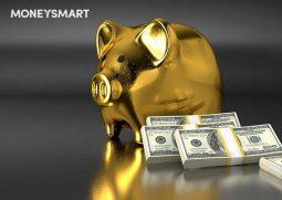 money lenders personal loans