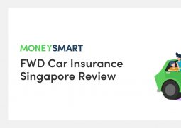 FWD Car Insurance Review