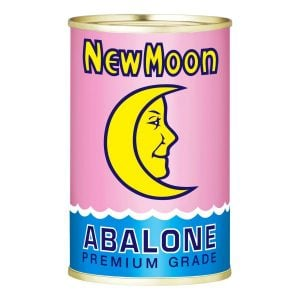 new moon abalone promotions singapore cny